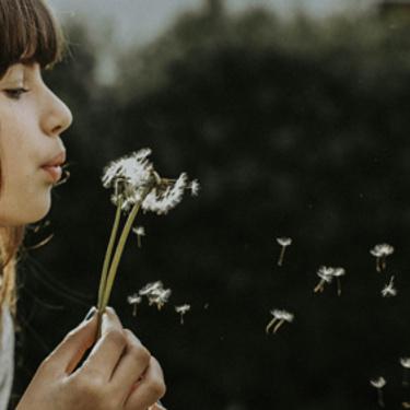 L''impact des fragrances sur la mémoire
